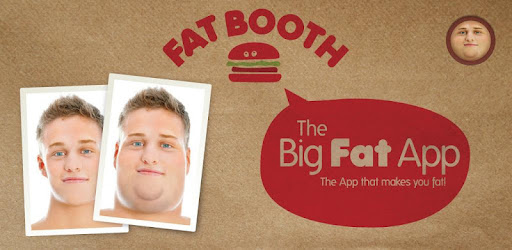 FatBooth - Apps on Google Play