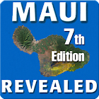 Maui Revealed 7th Edition icon