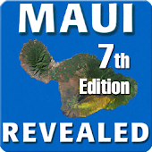 Maui Revealed 7th Edition
