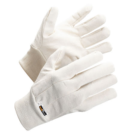 Handske Worksafe L70-530