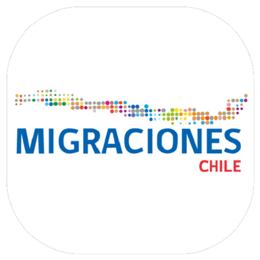 Foreigners in Chile app (apk) free download for Android/PC/Windows