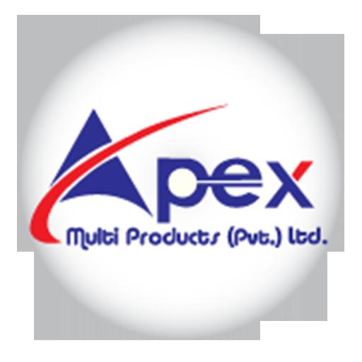 Apex MPL