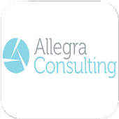 Allegra Consulting