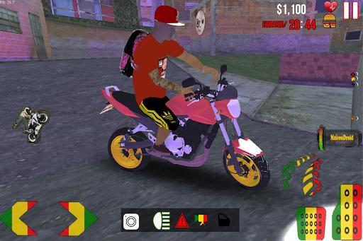REAL MOTOS V.2 apkdebit screenshots 16