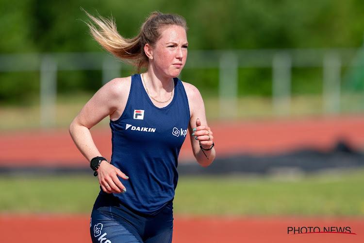 Vreselijk nieuws: Nederlandse wereldkampioene Lara van Ruijven verliest haar strijd en overlijdt op 27-jarige leeftijd