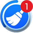 Speed Booster - Junk Cleaner and Phone Booster icon