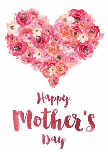 Happy Mother's Day screenshot 5