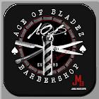 Ace Of Bladez icon