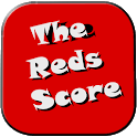 The Reds Score icon