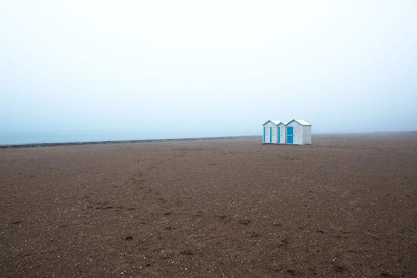 Il mare fuori stagione di Peter_Sossi