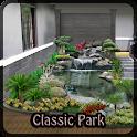 Classic Park icon