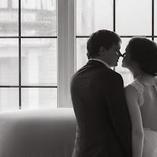 Wedding photographer Inna Porozkova (25october). Photo of 02.08.2017
