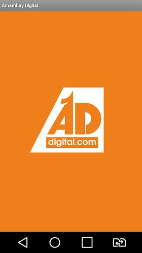 Amambay Digital