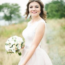 Wedding photographer Katerina Pershina (per4inka). Photo of 30.08.2017