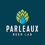 Logo for Parleaux Beer Lab