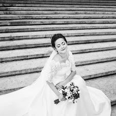 Wedding photographer Tatyana Pugach (tatyanapugach). Photo of 26.09.2015