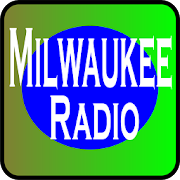 Milwaukee - Radio Stations