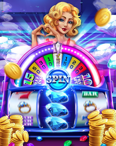 Billionaire Casino Slots - Slot Machines 777 5.7.2301 screenshots 12