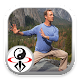 Qi Gong for Upper Back and Neck (app)