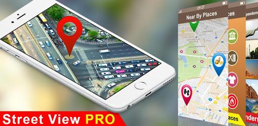satelitska mapa sveta 3d GPS Street View Live: Global Satellite World Maps – Aplikacije v  satelitska mapa sveta 3d