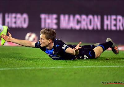 Strafschopstatistieken: Club Brugge kreeg er een om de 327 minuten, Genk zit met een penaltyspook