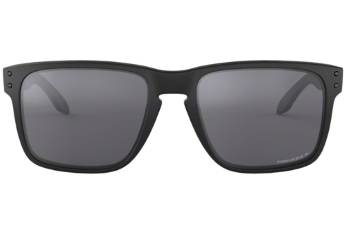 90c1273ac7b Buy Oakley Holbrook Xl OO9417 C59 941705 Sunglasses