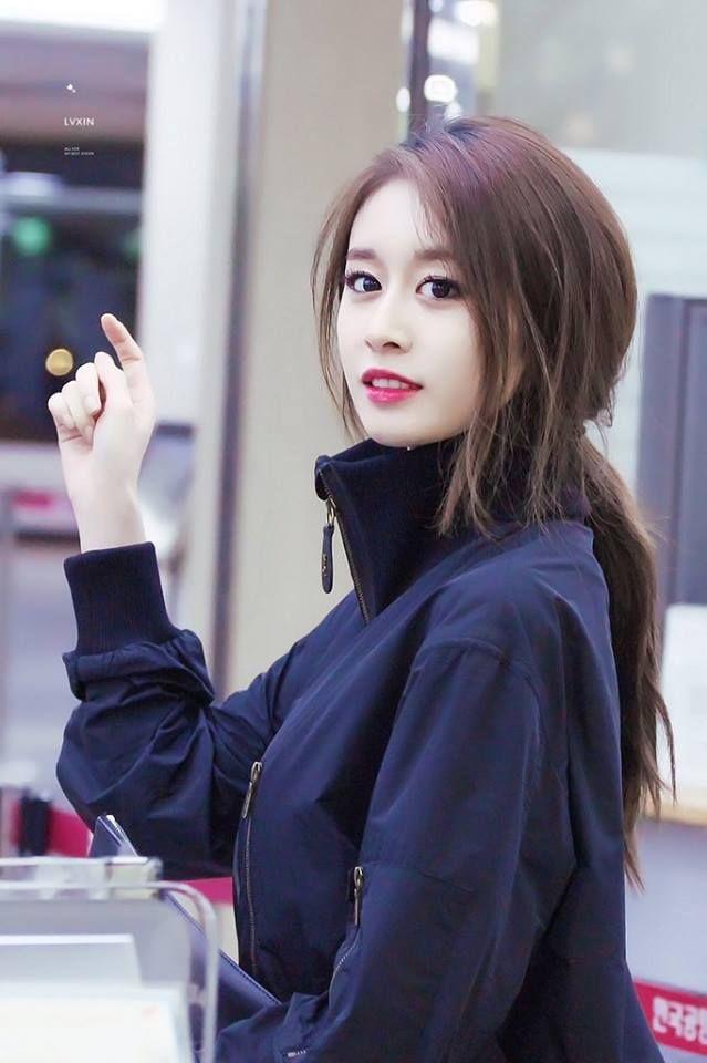 jiyeon visual 1