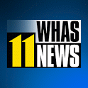 WHAS11 Louisville News icon