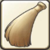 ドワーフ男髪色5