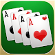 Solitaire+ for PC