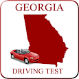 Georgia Driving Test apk