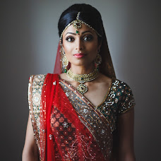Wedding photographer Gagan Sharma (sharma). Photo of 13.05.2015