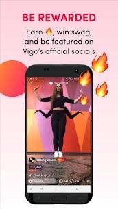 Vigo Video – Funny Short Video 5