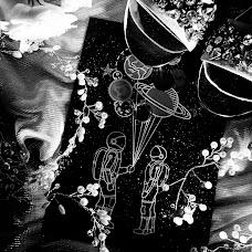 Wedding photographer Nikolay Abramov (wedding). Photo of 23.12.2017