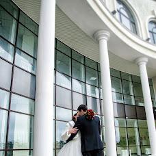 Wedding photographer Galina Shtym (Tigves). Photo of 01.03.2018