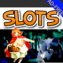 Little Red Riding Hood Slots icon
