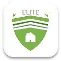 Elite Home Protection Profile