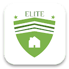 Elite Home Protection Profile icon