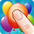 Balloon Smasher Kids Game file APK for Gaming PC/PS3/PS4 Smart TV