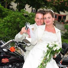 Wedding photographer Nico Gerdes (gerdes). Photo of 09.04.2015