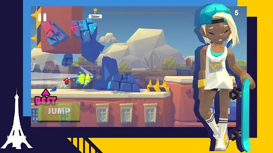 Smashing Rush google play ile ilgili görsel sonucu