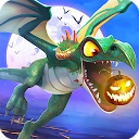 Hungry Dragon™ 1.15 APK Download