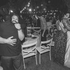 Wedding photographer Kristopher Kim silva (kristopherks). Photo of 11.07.2017