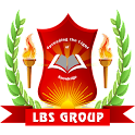 LBS Group icon