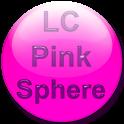 LC Pink Sphere Apex/Go/Nova icon