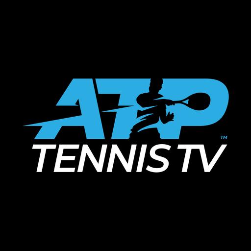 Tênis de TV é o aplicativo oficial de streaming de vídeo ao vivo do ATP Tour.