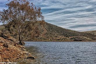 Photo: Aquellos paseos hasta La Albuera...
