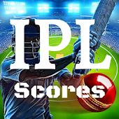 ✔MYCricbuzz IPL 2017 -IPL LIVE