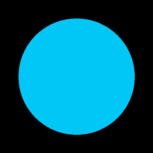 cream.software avatar image