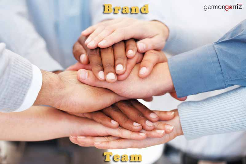 team-brand-germangorriz